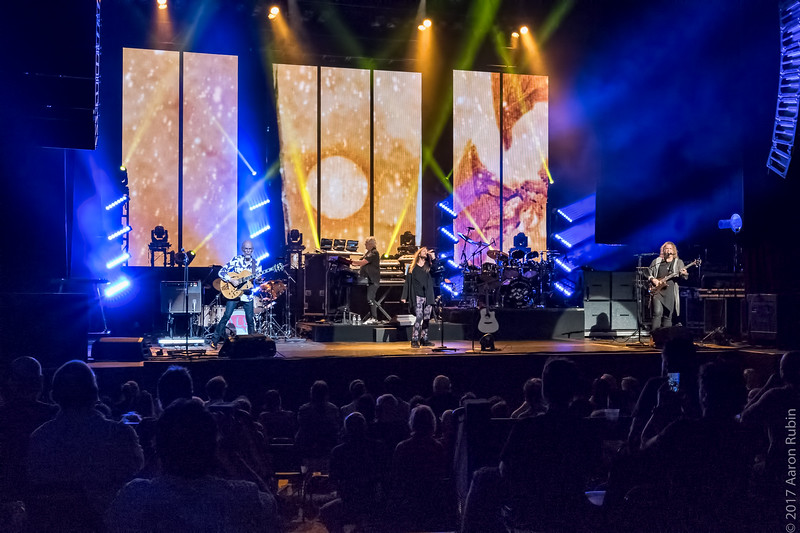 Yes at Warfield (16 of 29).jpg