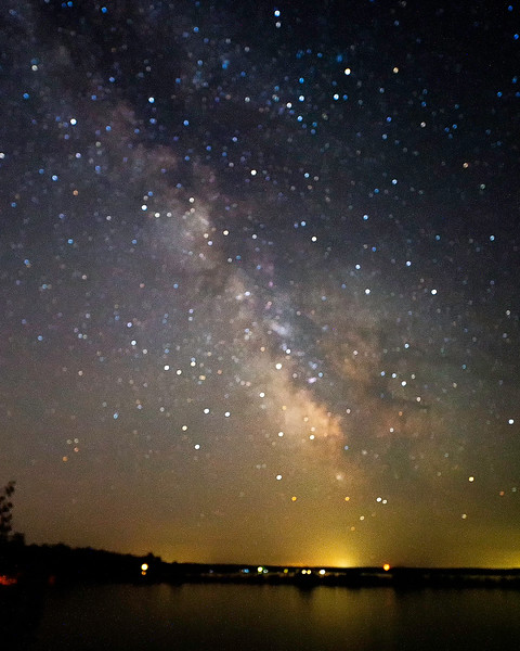 milkyway-Mackinaw2018-03.jpg