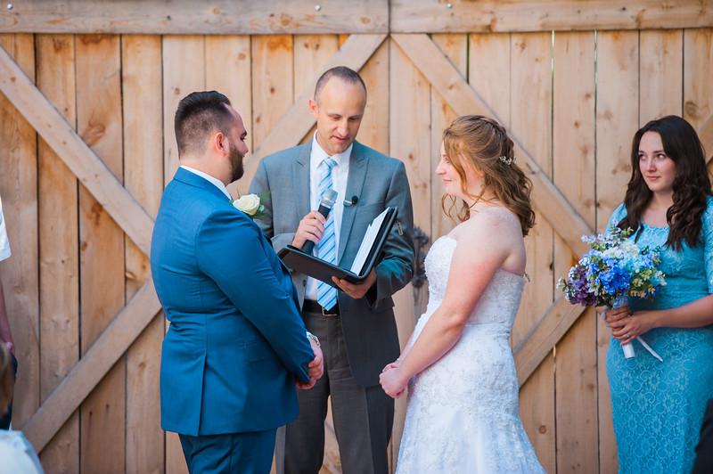 Kupka wedding Photos-448.jpg
