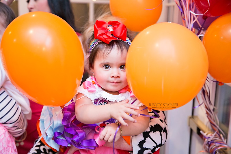 Annabel's1stbdayMarch12th2016105.png