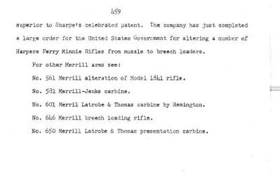 p.459 (539) Merrill 9512.JPG