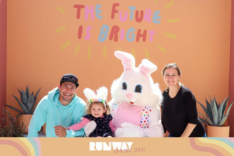 Easter-106.jpg