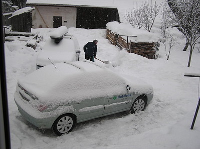 2006-03-09 Habovka