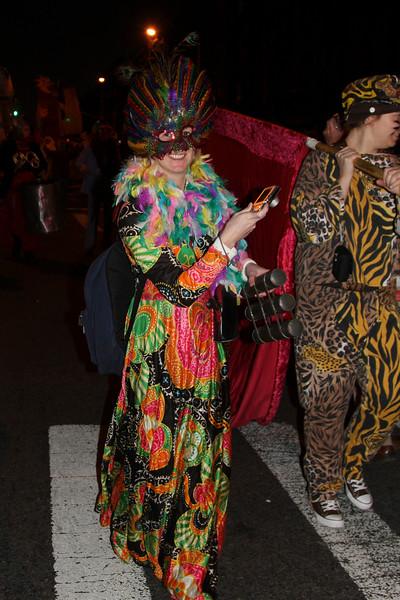 08.10.31 PSCC Halloween Parade-30.jpg