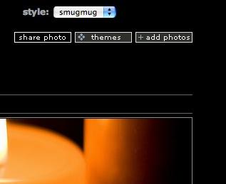 HOW TO: Posting a SmugMug photo in a forum