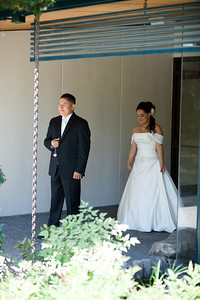 GuardadoWedding_0121