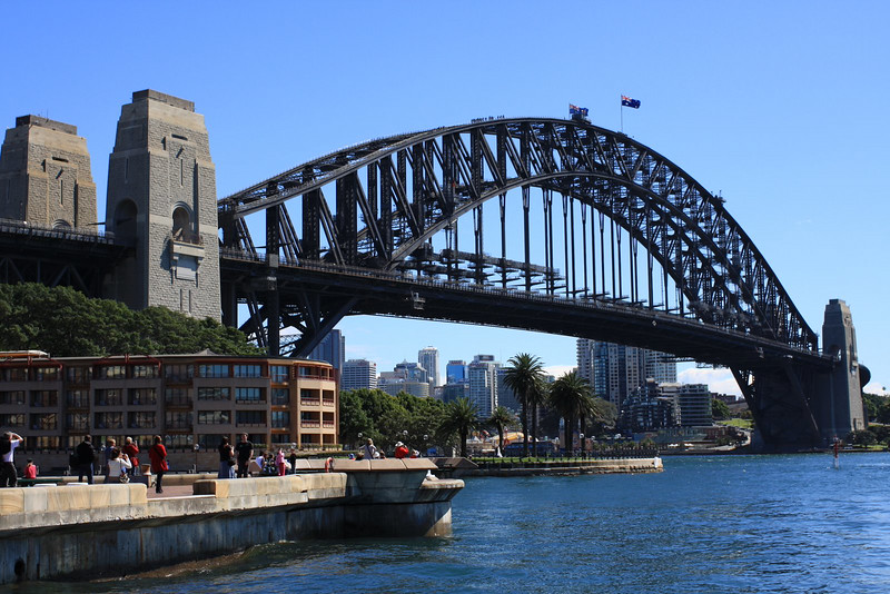 Sydney - 2 019.jpg