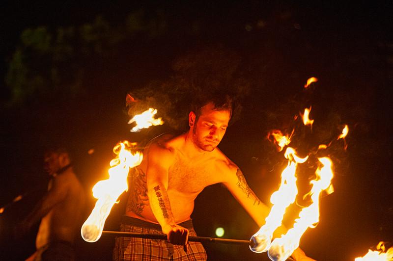 Fire Eater-2.jpg