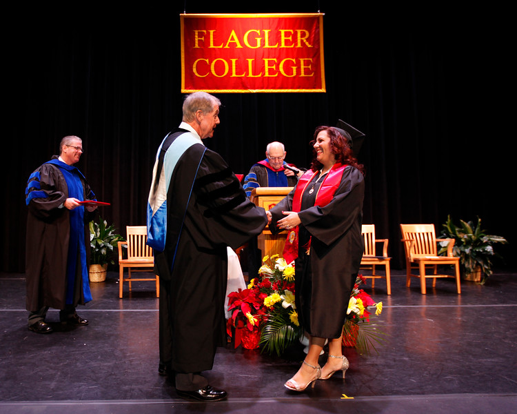 FlagerCollegePAP2016Fall0070.JPG