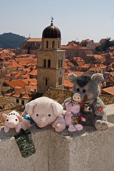 The Gang in Dubrovnik.jpg