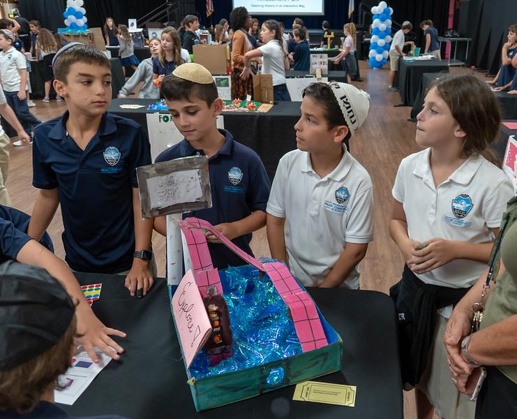 Grade 4 Florida History Projects | Scheck Hillel Community School-17.jpg