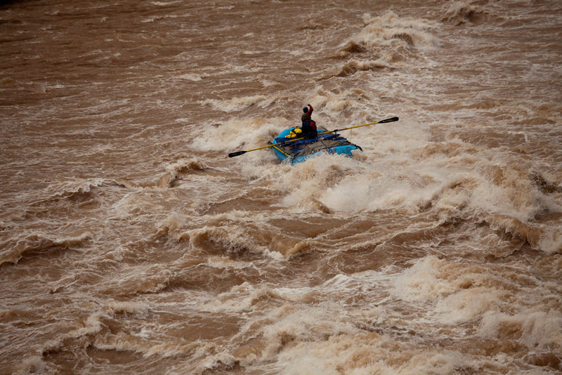Grand Canyon October-1121.jpg