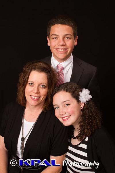 Family photos 2012-78.jpg