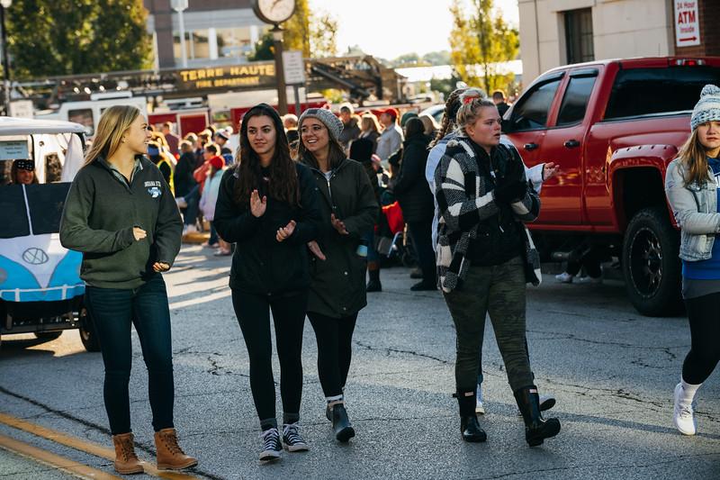 20191012_Homecoming Parade-3331.jpg
