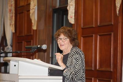 Providence College Jewish-Christian Talk