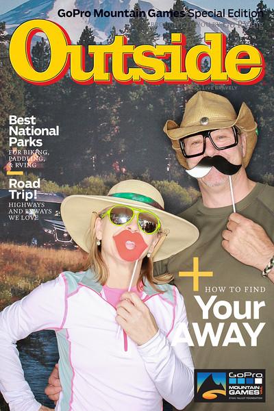 Outside Magazine at GoPro Mountain Games 2014-168.jpg