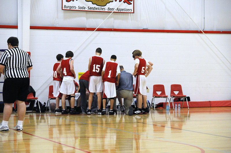 team (17).JPG