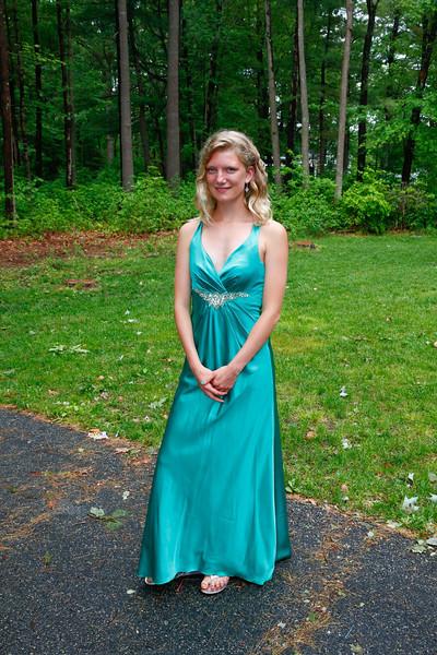 Jenna Triton Prom-30.jpg