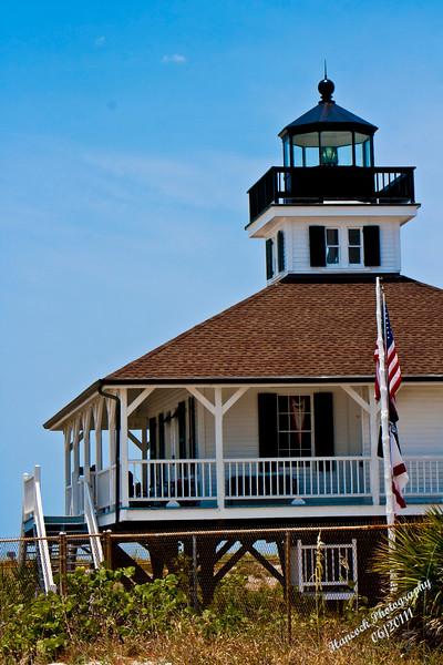 lighthouse062011.jpg