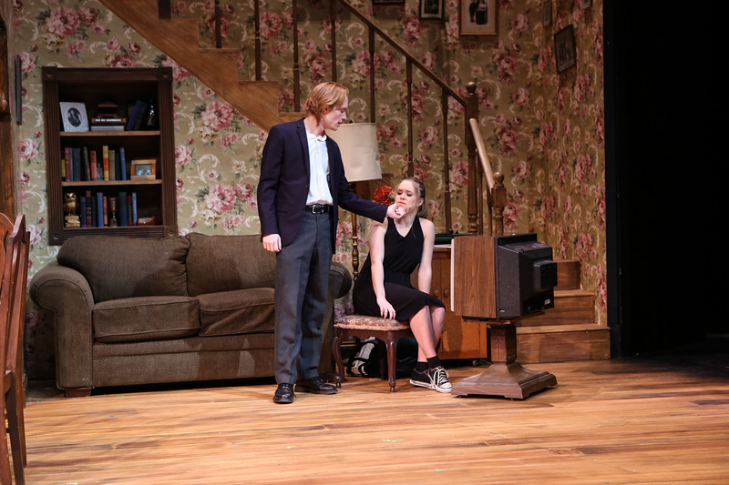 August Osage County-217.jpg