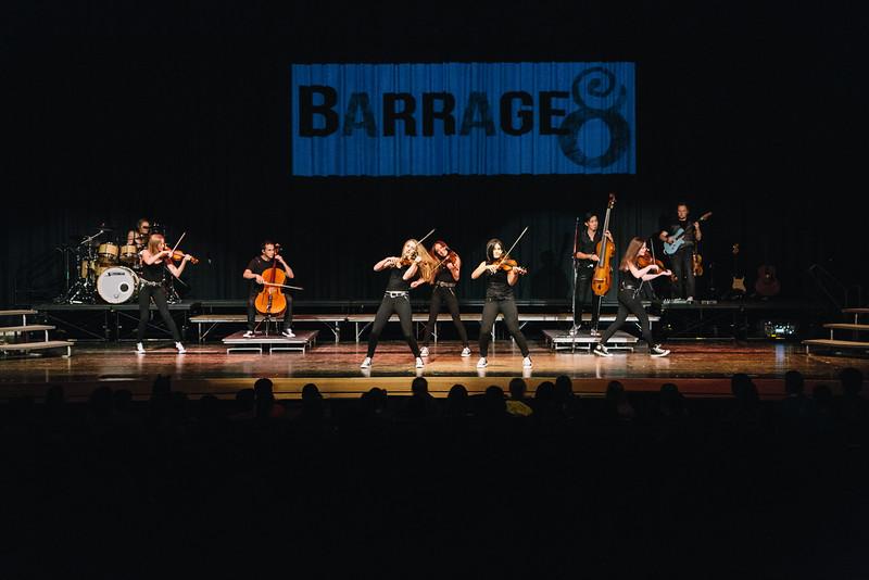 Mike Maney_Barrage - Night 2-47.jpg
