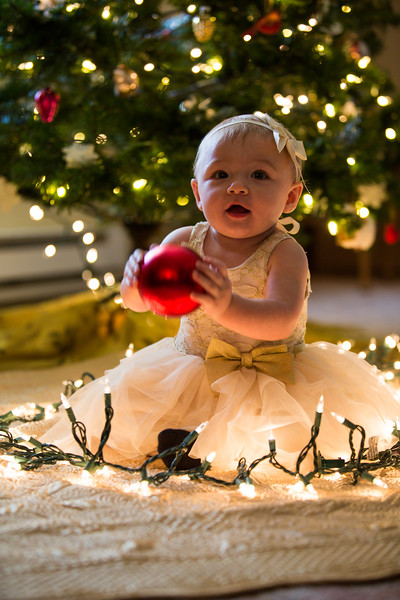 Leah Marie's First Christms 2018 (9).jpg