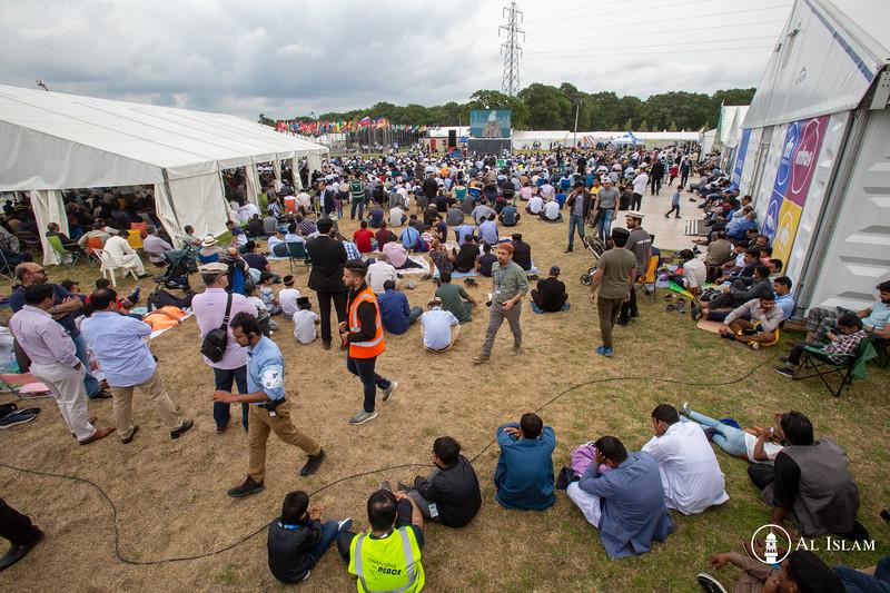 2019-08-023-UK-Saturday Scenes-20.jpg