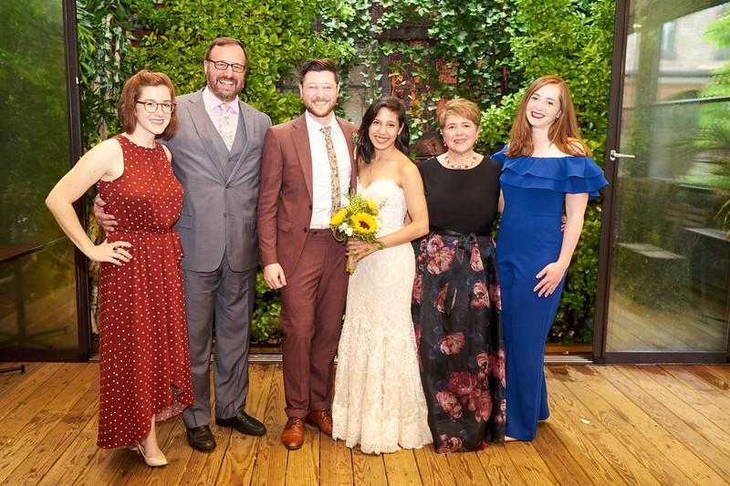 James_Celine Wedding 0601.jpg