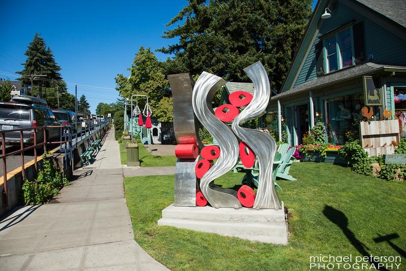 Sculpture14-1001.jpg
