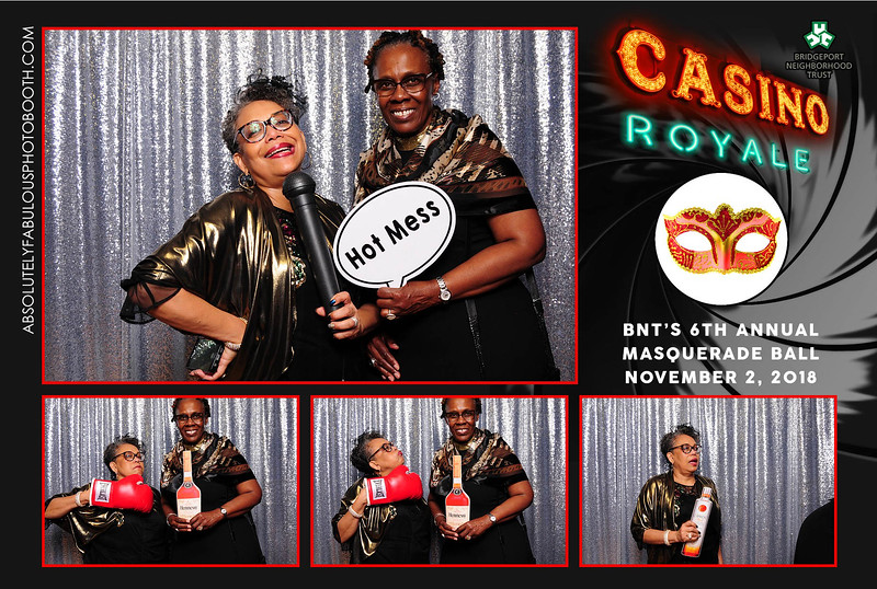Absolutely Fabulous Photo Booth - (203) 912-5230 -181102_205227.jpg