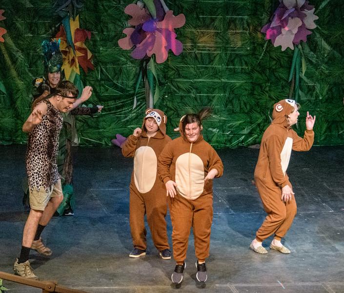 ZP Jungle Book Performance -_5001222.jpg
