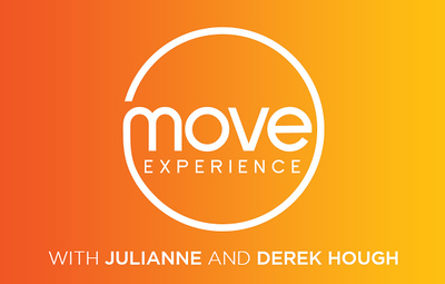 Move Experience