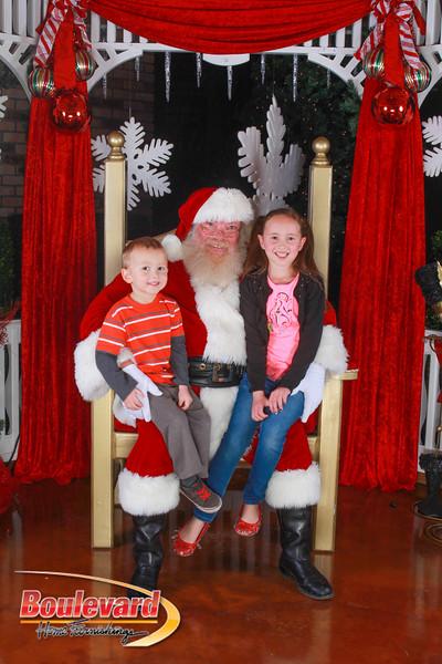 Santa 12-10-16-379.jpg