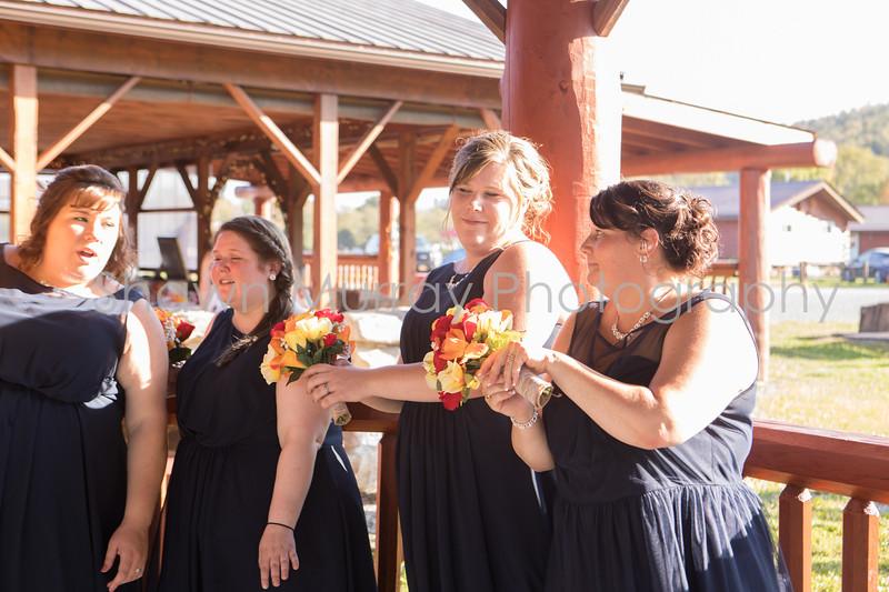 0954_Megan-Tony-Wedding_092317.jpg