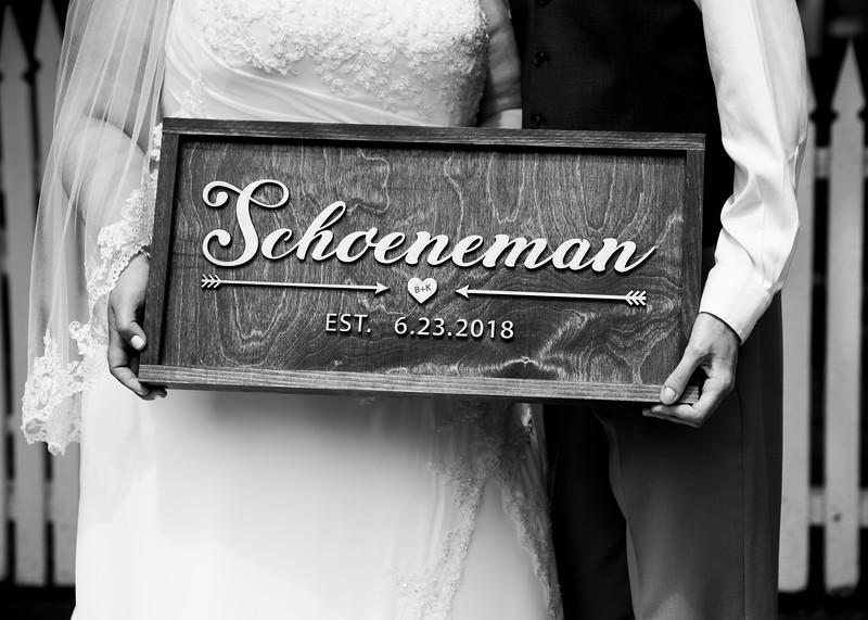 Schoeneman-Wedding-2018-431.jpg