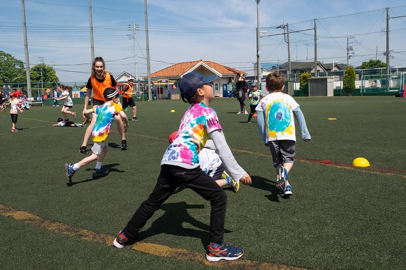 Elementary Sports Day 2019 YIS-7919.jpg