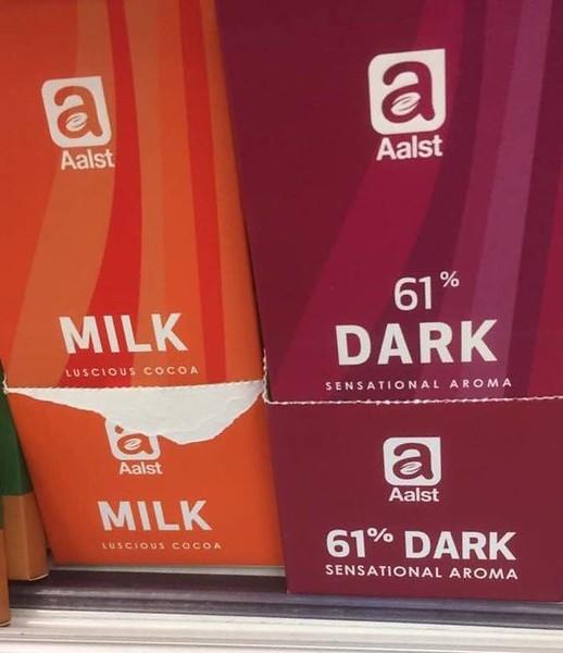 EDAR_aalst_milk_dark.jpg