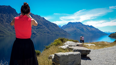 Lake Wakatipu 03