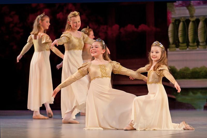 dance_052011_125.jpg