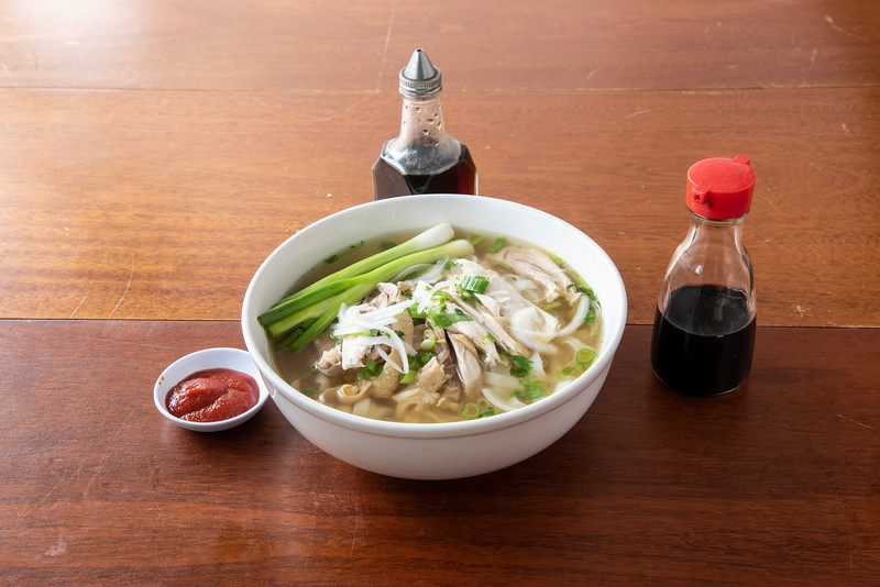 Pho#1_ChickenNoodleSoup_9105.jpg