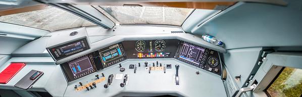 05.07.2015-ICE-Cockpit