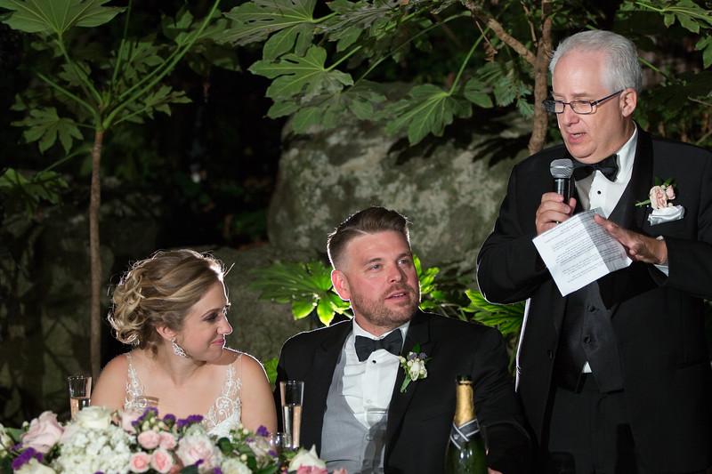Hofman Wedding-663.jpg