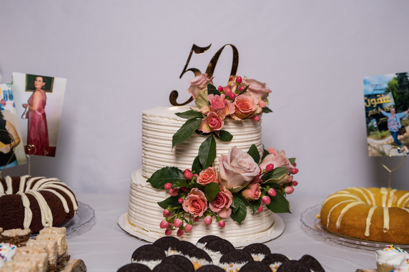 MomBday50th-5.jpg