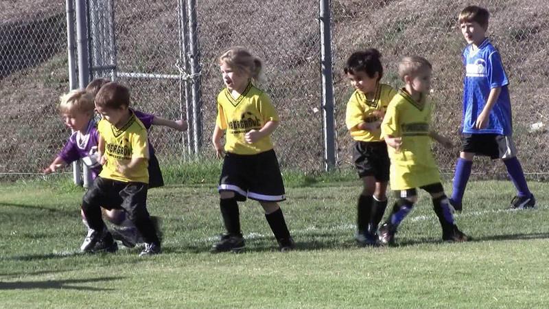 Jimmy-Soccer.avi