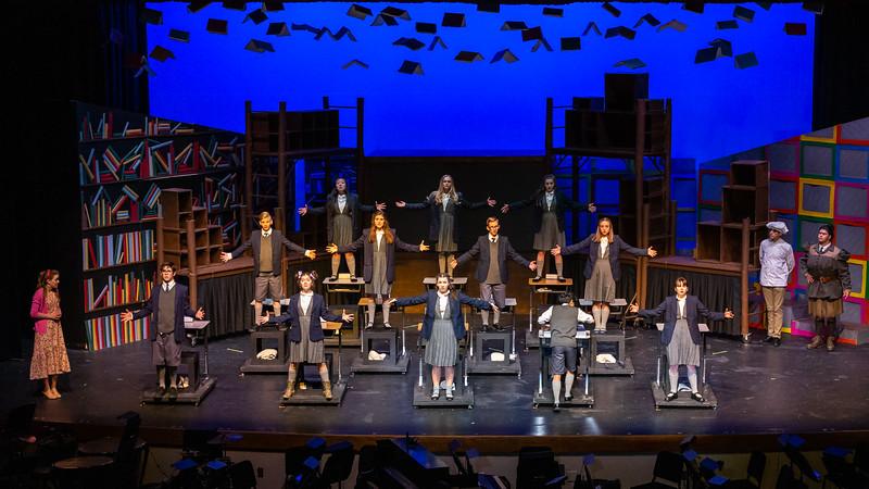 Matilda - Chap Theater 2020-174.jpg