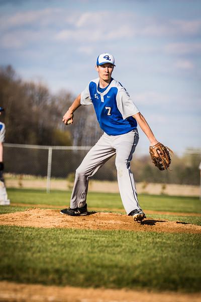 Ryan baseball-46.jpg