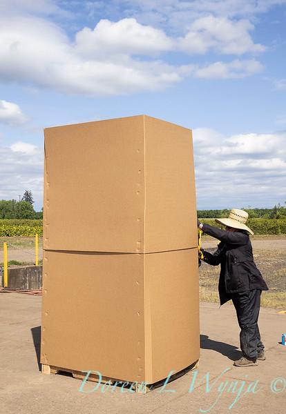 Readying for shipment_5555.jpg