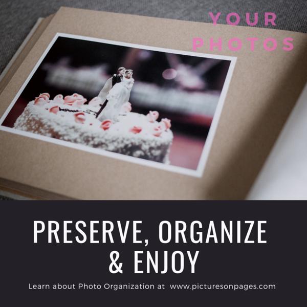 Preserve, Organize & Enjoy #3.png