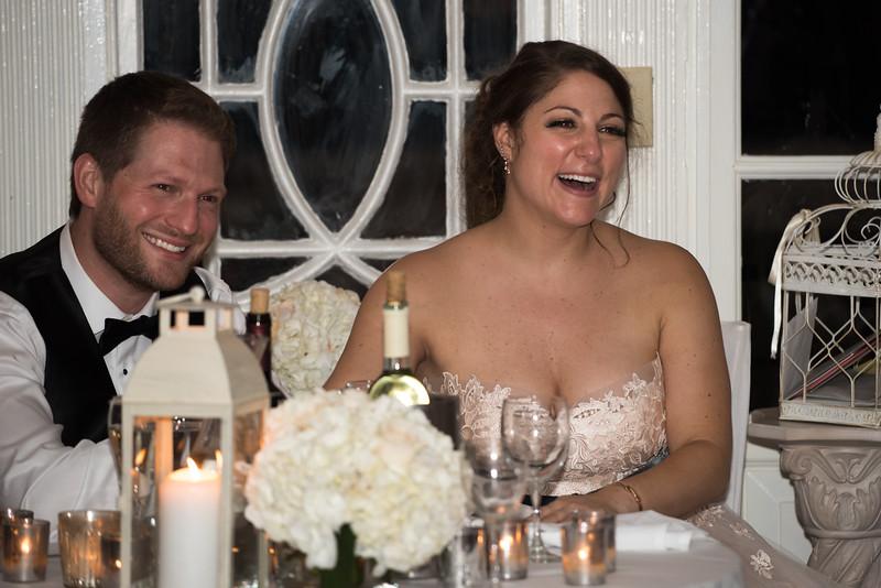 Wedding (368) Sean & Emily by Art M Altman 3500 2017-Oct (2nd shooter).jpg