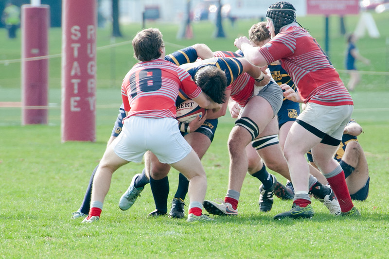 2016 Michigan Rugby vs. Ohie States 316.jpg